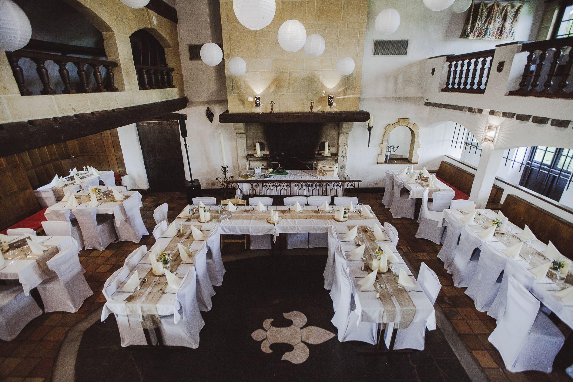 La Seigneurie Eynatten Belgien Hochzeit Hochzeit Hochzeitsfotograf Hochzeitslocation