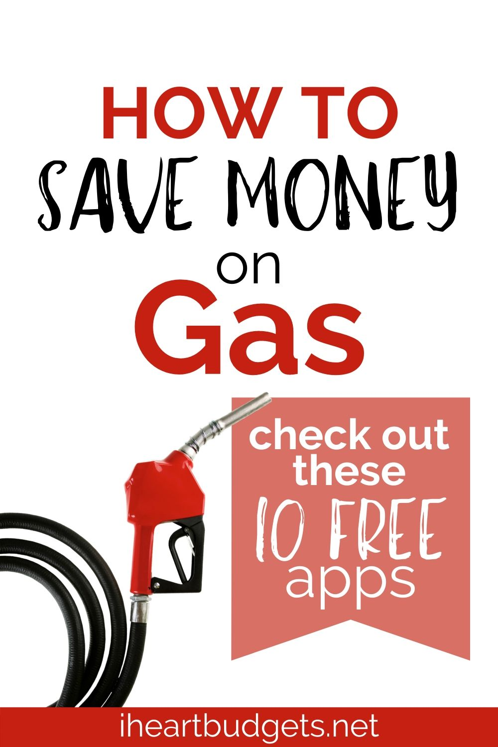 Find Cheap Gas Near Me With These 11 Phone Apps! Gas
