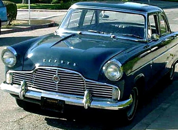 ford zephyr g2 59 voiture routi re de 1959 la ford zephyr g n ration 2 59 cette ancienne. Black Bedroom Furniture Sets. Home Design Ideas
