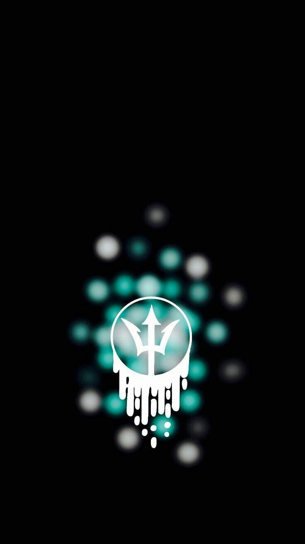 Poseidon symbol olimpos kahramanlar pinterest percy jackson poseidon symbol biocorpaavc Choice Image