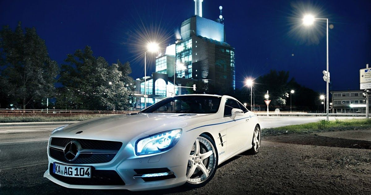 Download 1080p Cars Pictures Hd Cars Wallpapers Porsches Lambos Jeeps Mercedes Benz Car Hd In 2020 Mercedes Wallpaper Mercedes Benz Wallpaper Sports Car Wallpaper
