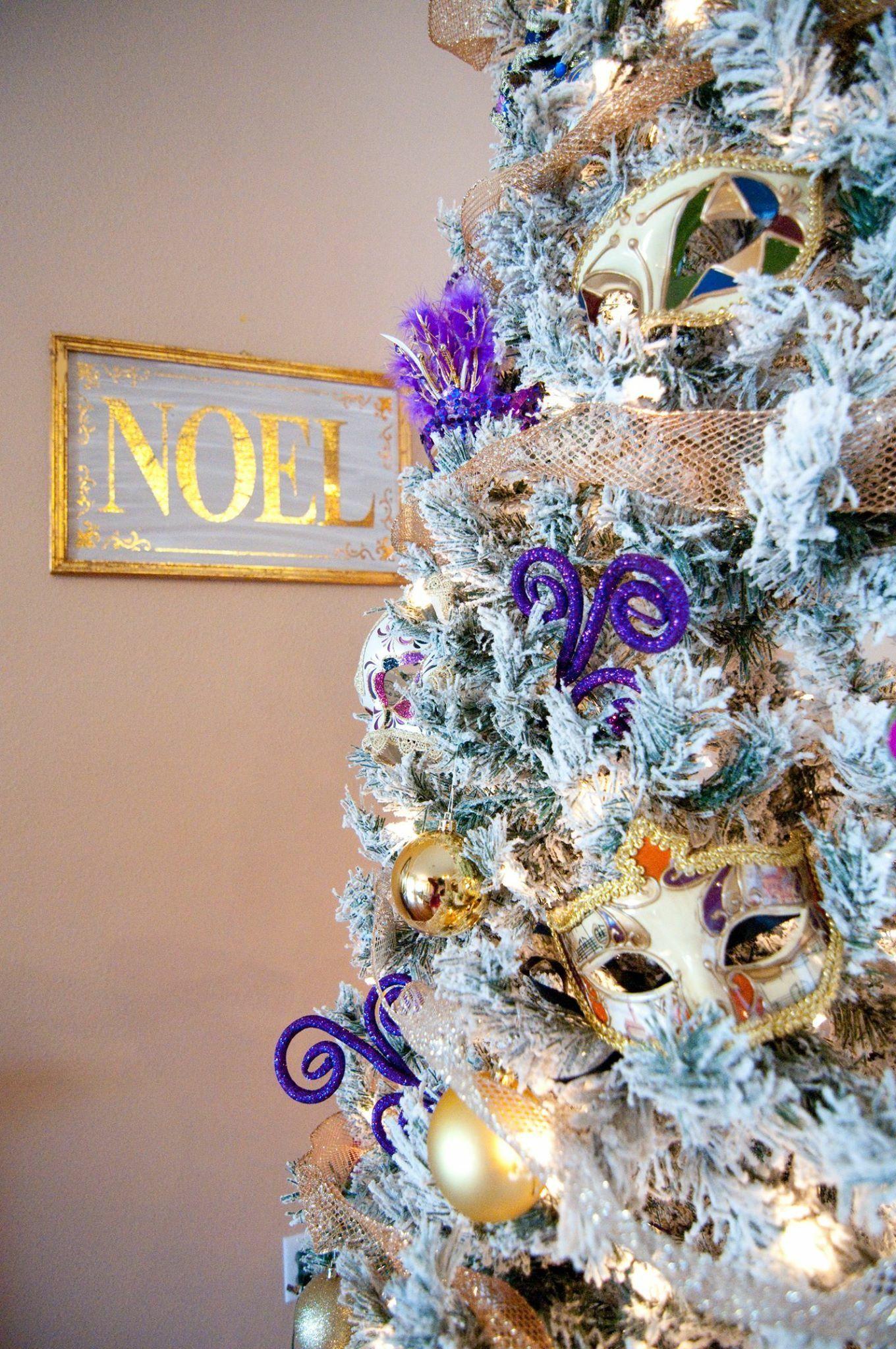 Masquerades, Christmas Trees, Christmas Tress, Masquerade, Xmas Trees, Christmas Tree