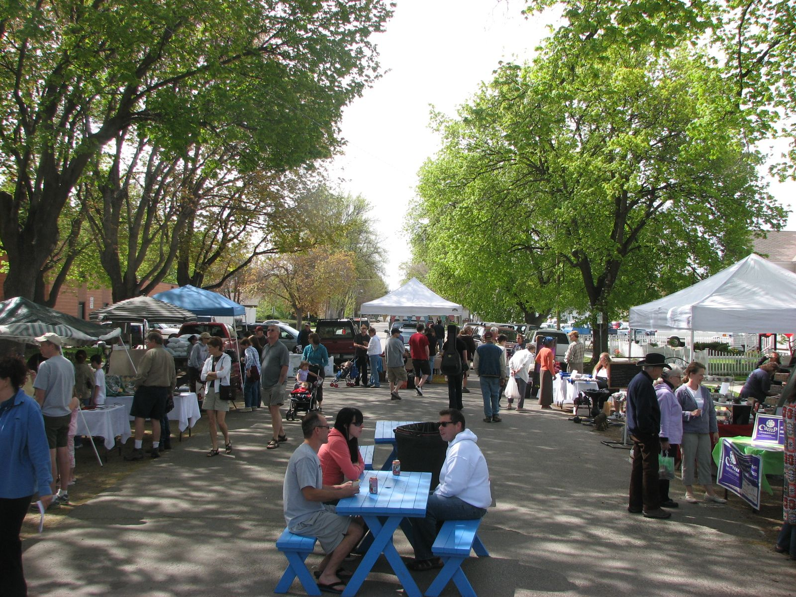 Today Is Final Market Of Season At Hamilton Farmers Market In Montana 9am 12 30pm At Bedford And Third Streets Http Hamilton Montana Montana Farmers Market