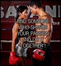 31 Best ideas for fitness humor couples so true #fitness #humor