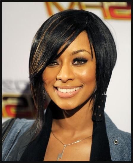 Black Hairstyles For Women 2013 Best Haircuts And Hairstyles Pictures Bob Hairstyles Short Hair Styles Short Hair Styles 2014