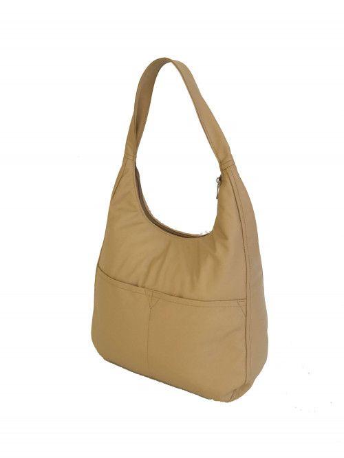 Hobo Bag 9798e554a2b39