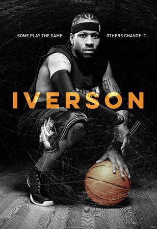 This Iverson Documentary Was Great Documentaries Love And