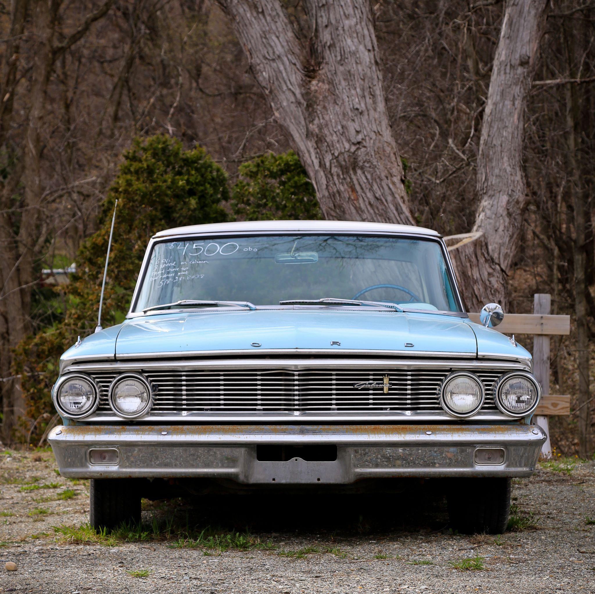 Classic car Nice http://classic-auto-trader.blogspot.com | Classic ...