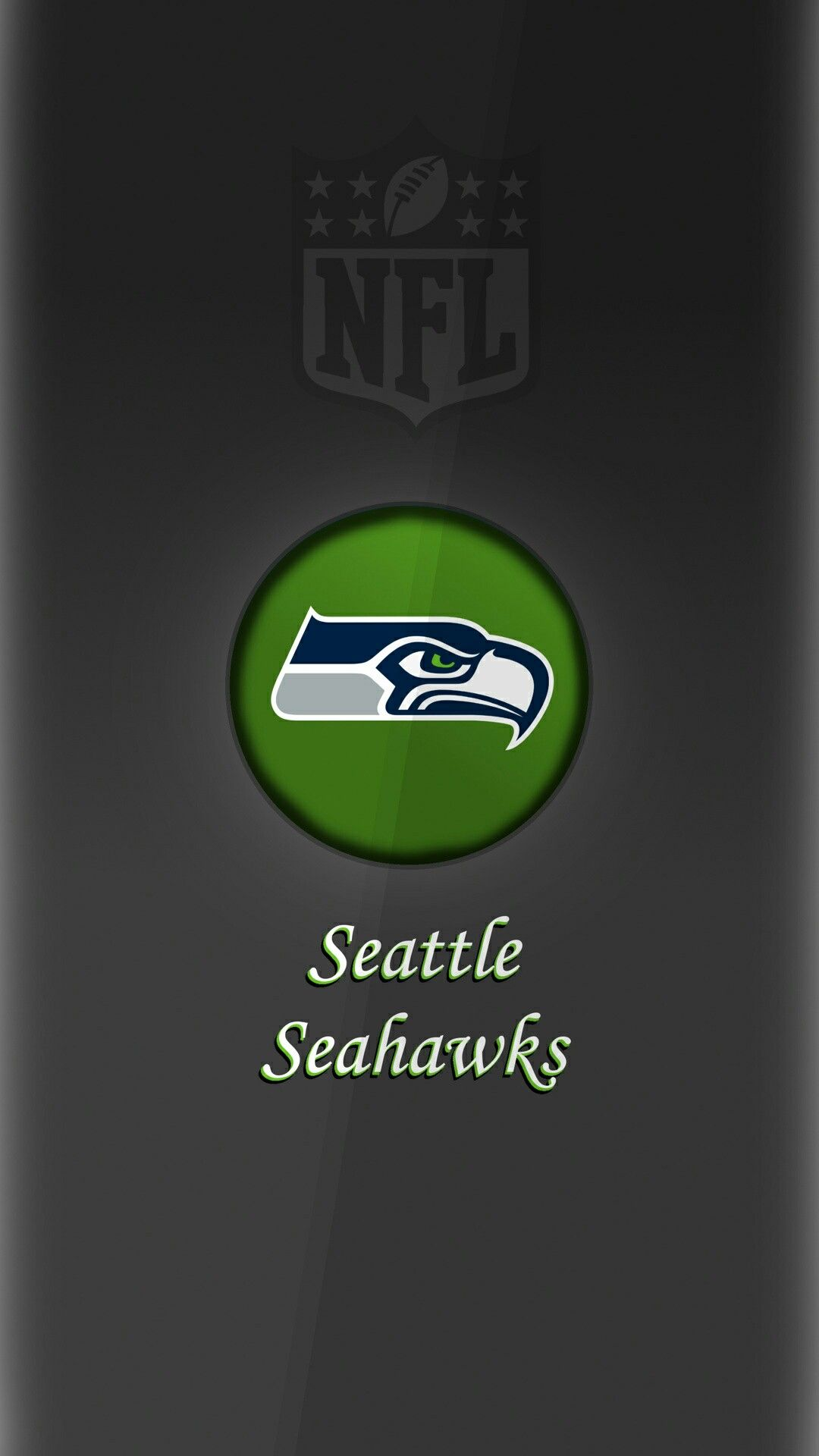 c2b7ff2565 Pin by Abbyabbotter on Seattle Seahawks Crafts