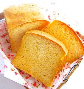 Tangzhong Gluten Free Japanese Milk Bread ミ O W ノ Victoria Bakes Japanese Milk Bread Gluten Free Japanese Milk Bread Gluten Free Milk