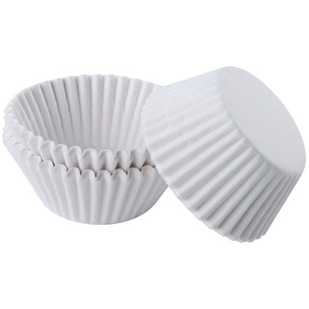 Party Occasions With Images Baking Cups Wilton Cupcakes