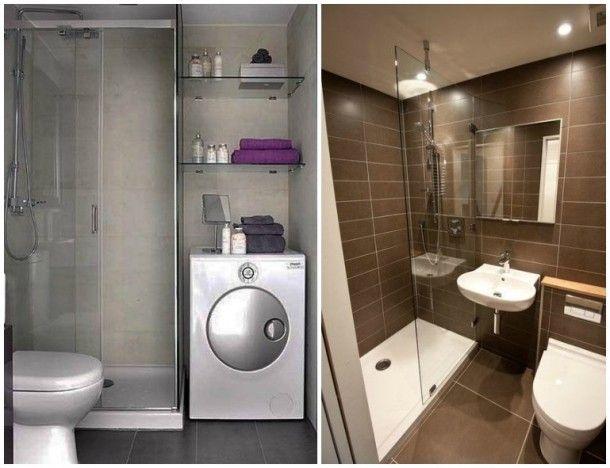 Panel fürdőszoba felújítás – Inspiráló ötletek képgalériával ...