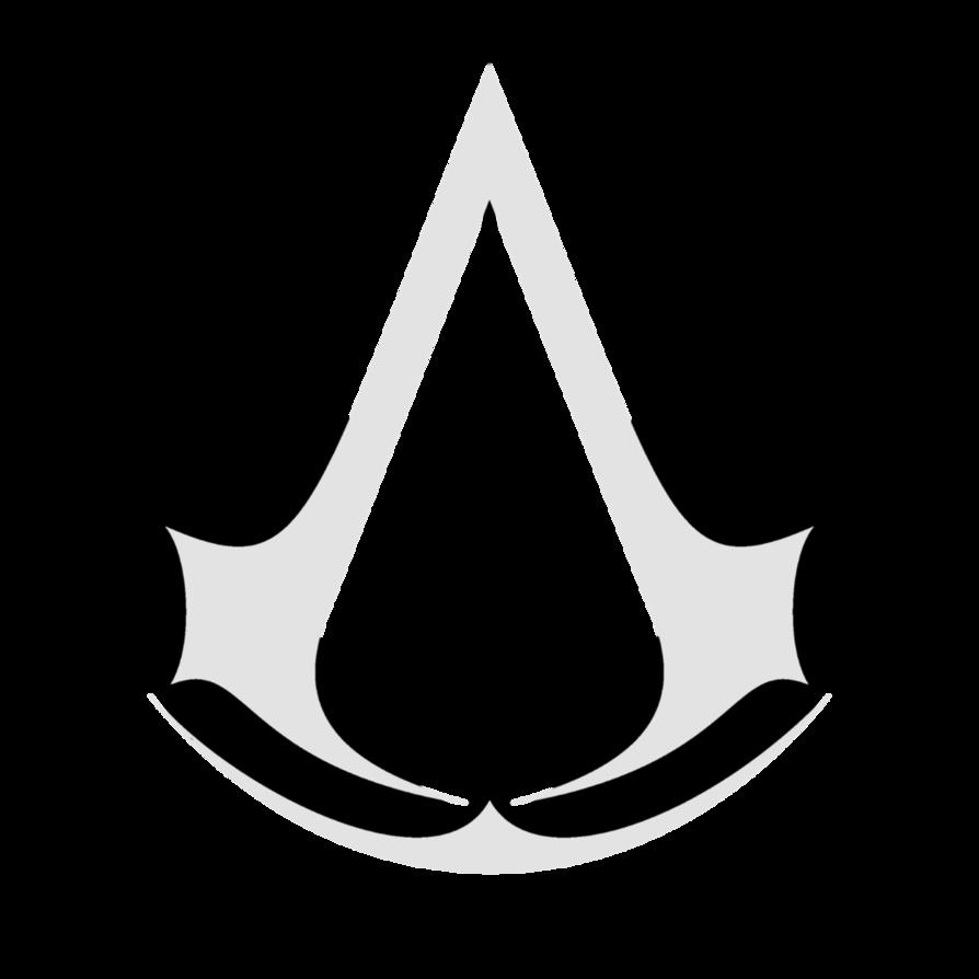 Jedi S Creed Assassins Creed Art Assassins Creed Logo Star Wars Art