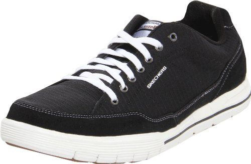 your for Sneaker Circulate Adds Shoe Men's Skechers II Arcade « Closet 8qn1ZwBfz