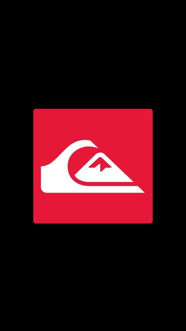 #Logo #Brands #Quiksil...