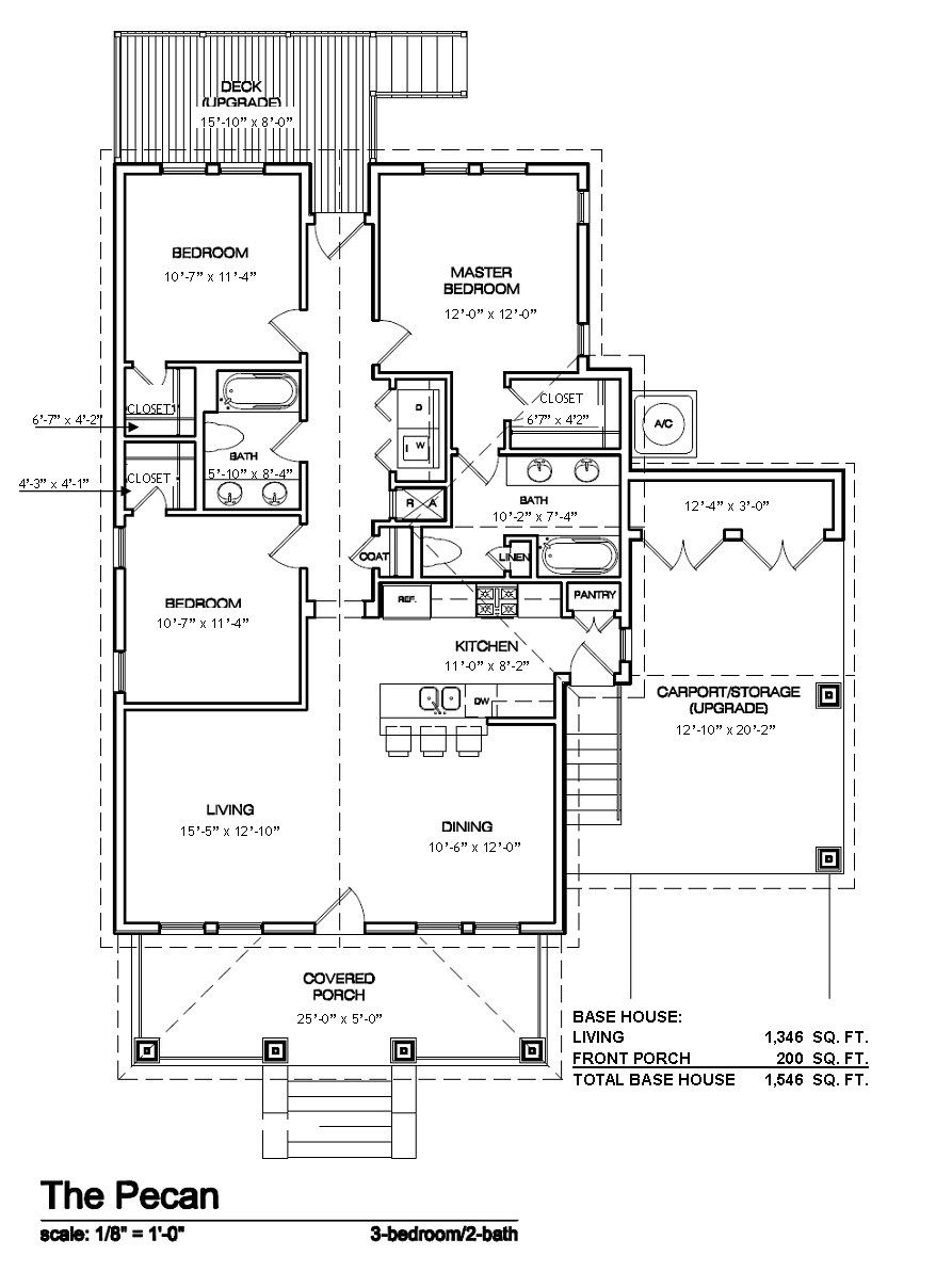 Raised Creole Cottage House Plans Home Design Creole Cottage Cottage House Plans Garage House Plans