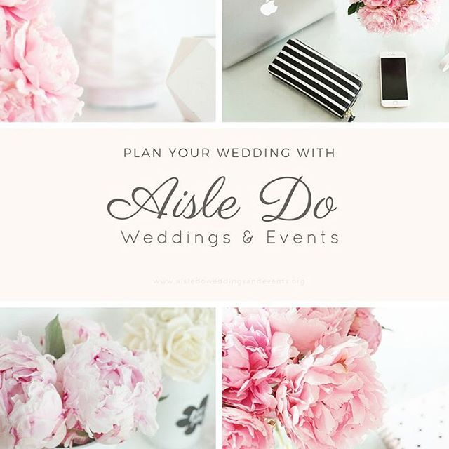 plan your wedding with aisle do weddings events now booking 2017