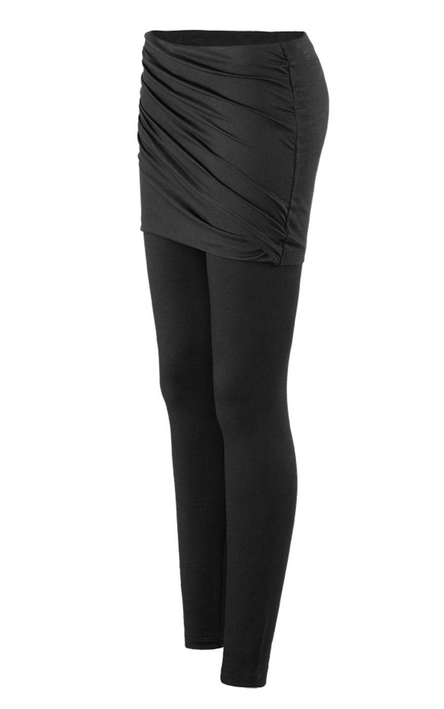 Mesh M' Leggings - cabi Spring 2016 Collection Cindyunger.cabionline.com