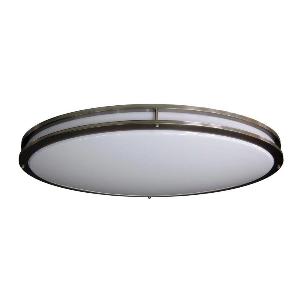 Led surface mount ceiling light fixtures httpdeai rankfo led surface mount ceiling light fixtures aloadofball Gallery