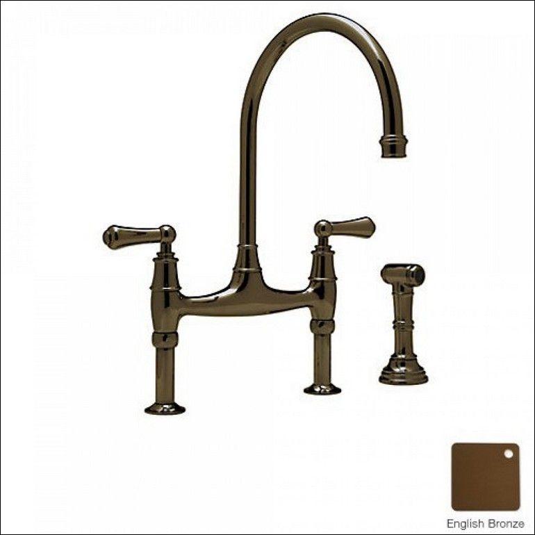 Gentil Bathroom:Wonderful Delta Kitchen Faucets Buy Kitchen Faucet Faucet Cover  Delta Lavatory Faucet Kitchen Faucets Online Kitchen Sink Faucet With  Sprayer ...