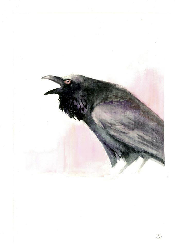 Symbol Of The Death By Corbeauxy On Deviantart Death Pinterest