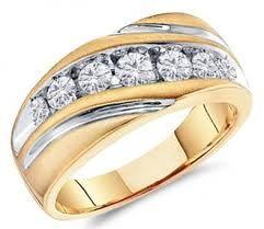 I Really Like mens engagement rings eengagementrings