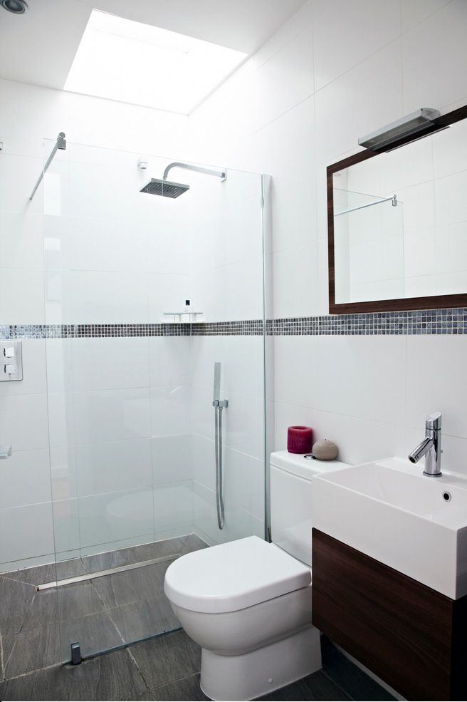 Bon Simple Bathroom Designs   Google Search