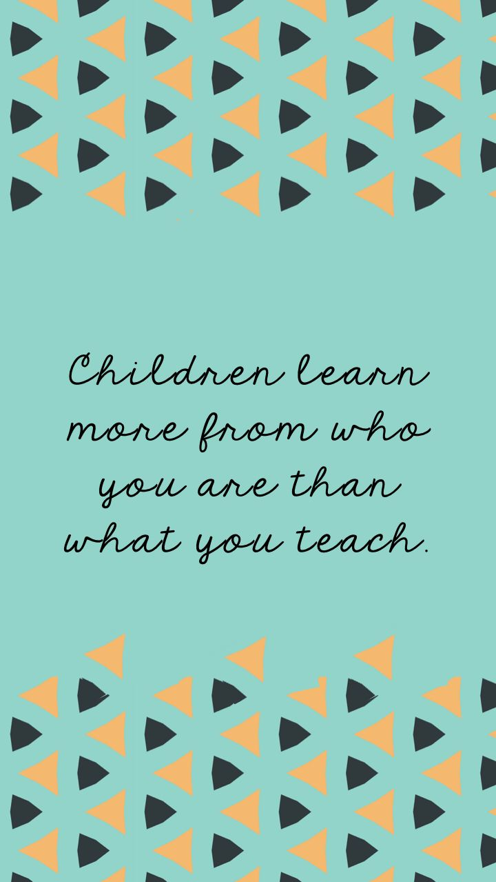 Pin By Tessa Lindsey On Teaching Inspiration Teacher Wallpaper Teacher Appreciation Quotes Teacher Quotes