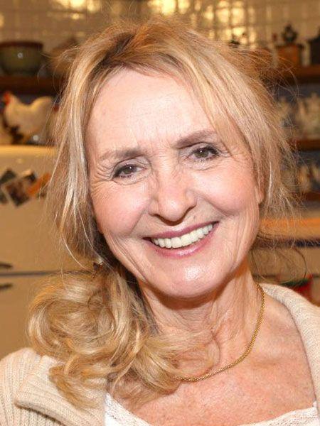 Lange hat man Schauspielerin Diana Körner (68) nicht mehr vor der Kamera gesehen. Wir fragten nach, was sie so treibt.Ich habe lange