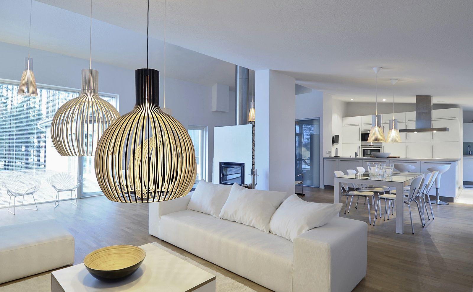 verlichting woonkamer design - Google zoeken | Lighting | Pinterest ...