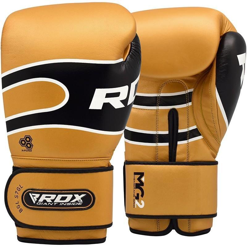 Rdx S7 Bazooka Boxing Gloves Boxing Gloves Muay Thai Gloves Boxing Equipment