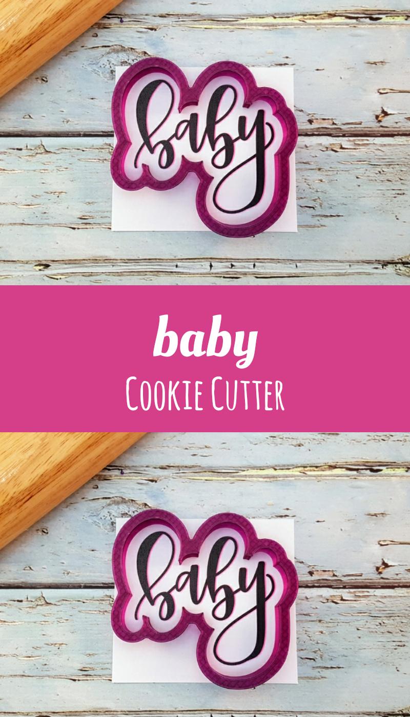 Clay Cutter Fruit Cutter Feather Cookie Cutter