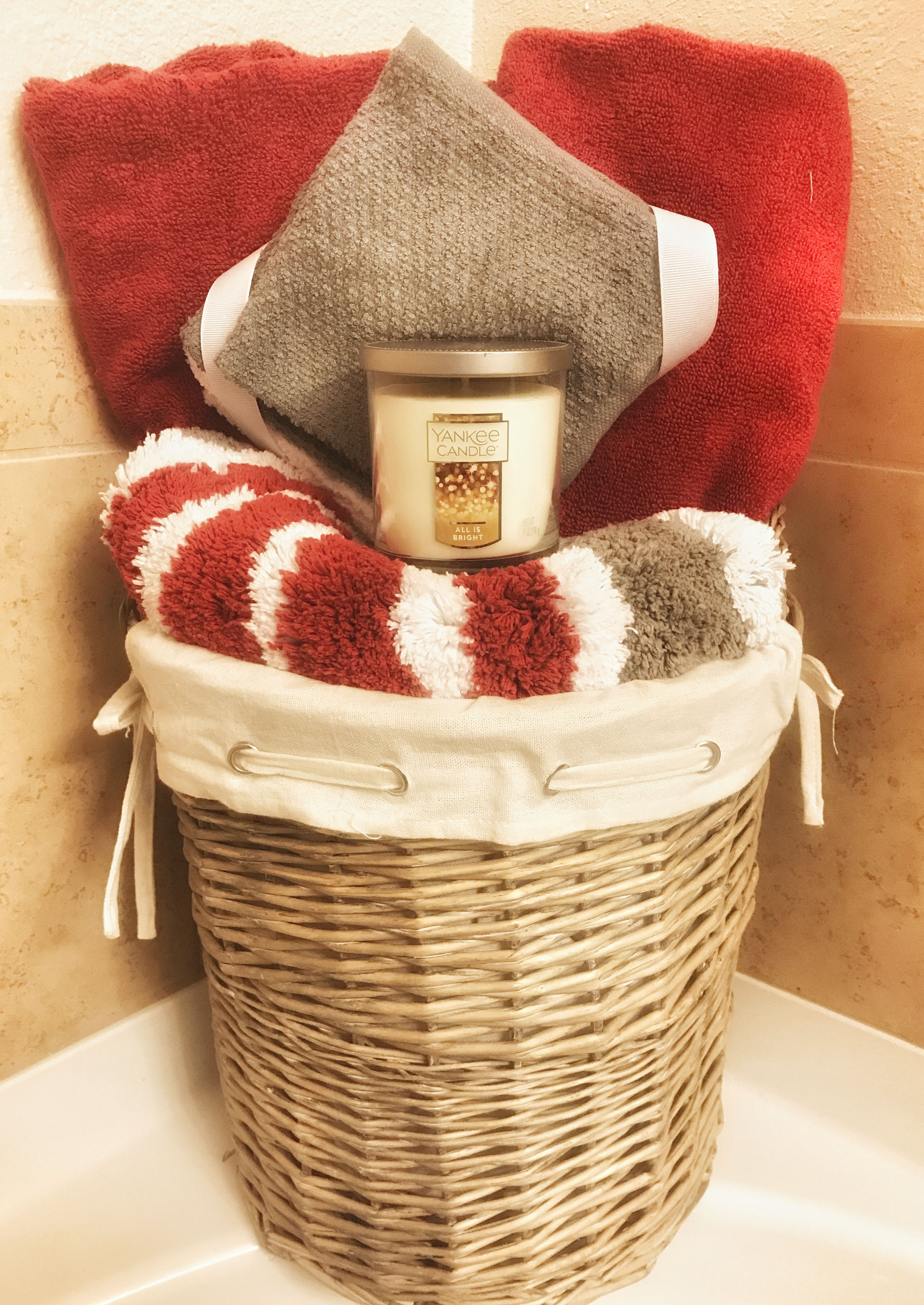 storage elegant absolutely baskets bath and futuristic bathroom smart boxes basket
