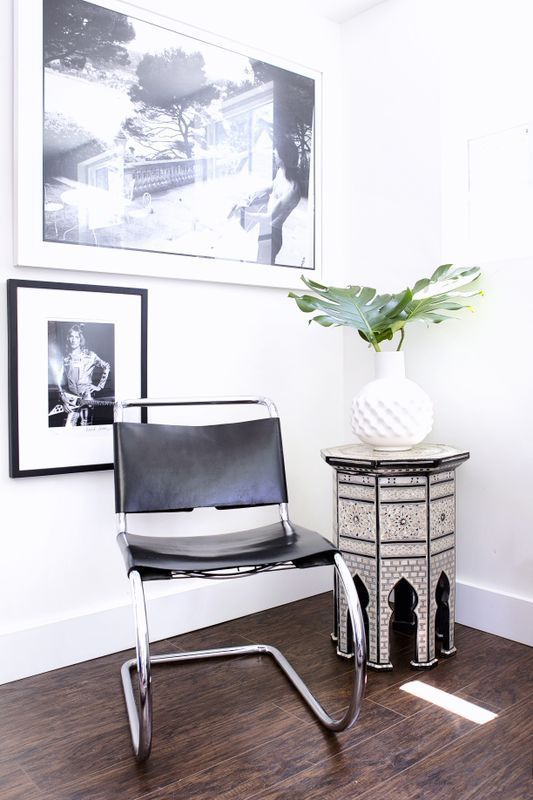Modern home office redesigns june study design ideas pinterest and also