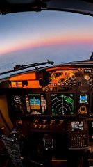 737 Sunset Wallpaper 1920x1080 Gc232 Tags Avgeek Aviation
