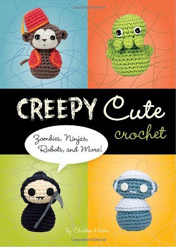 Home Mades And Handicrafts Crochet Amigurumi Pinterest Crochet