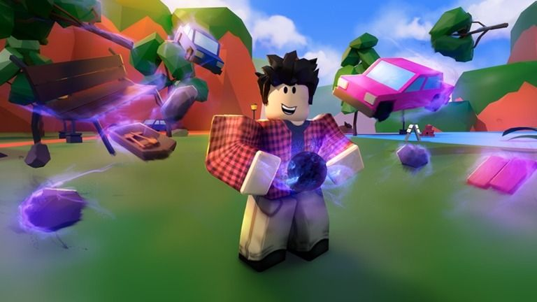 How To Get Gold In Roblox Skyblock In 2020 Roblox Roblox Generator Roblox Memes