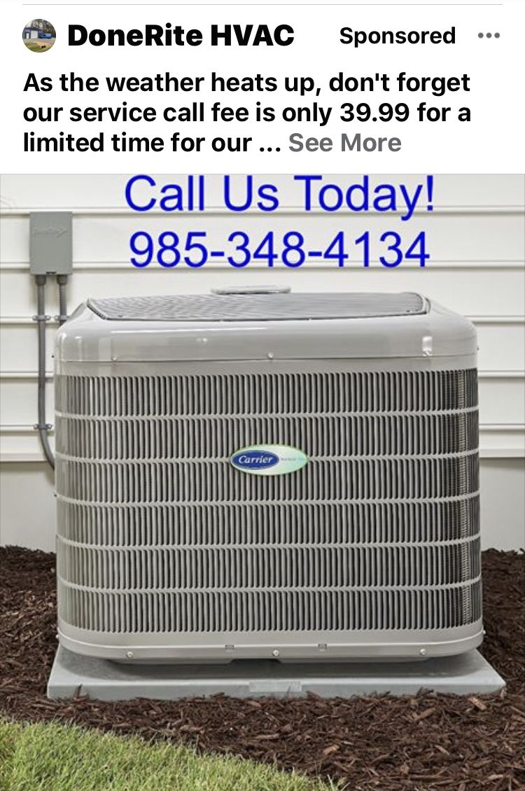 Air Conditioning Services Air Conditioning Services Carriers Conditioner