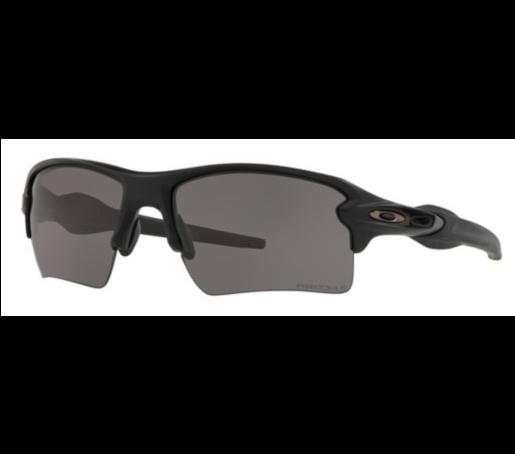 dfdaa3ea9cf Oakley SI Flak™ 2.0 XL Uniform Sunglasses