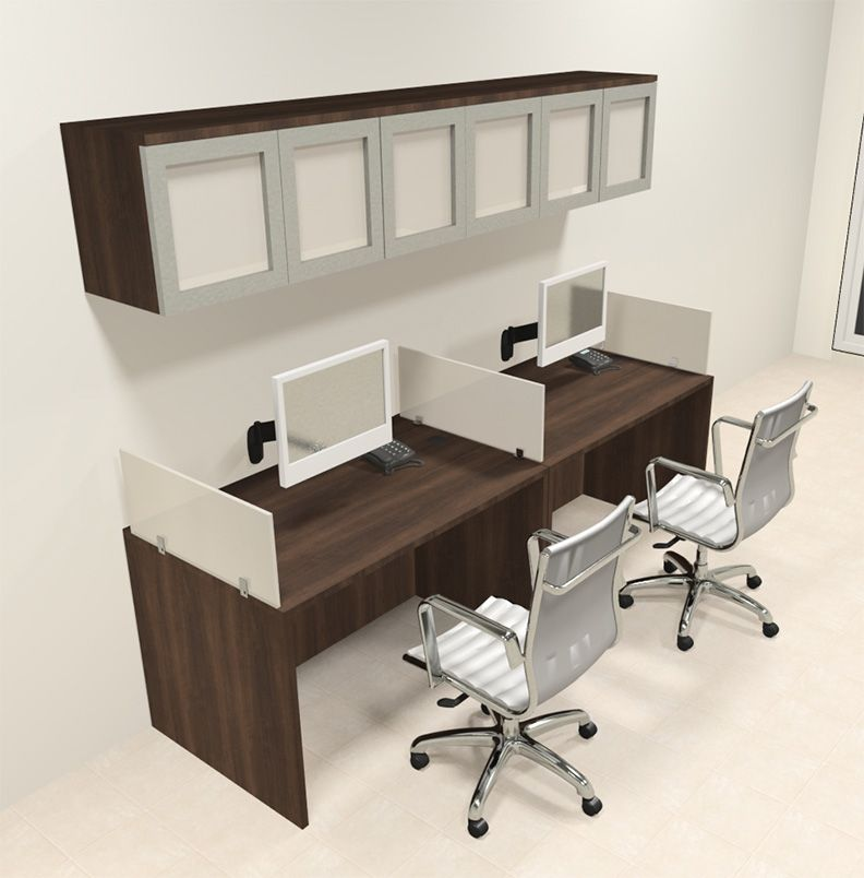 contemporary cubicle desk home desk design. Perfect Desk Contemporary Cubicle Desk Home Design Two Person Desk Design Ideas  For Your Home Office Intended Contemporary Cubicle A