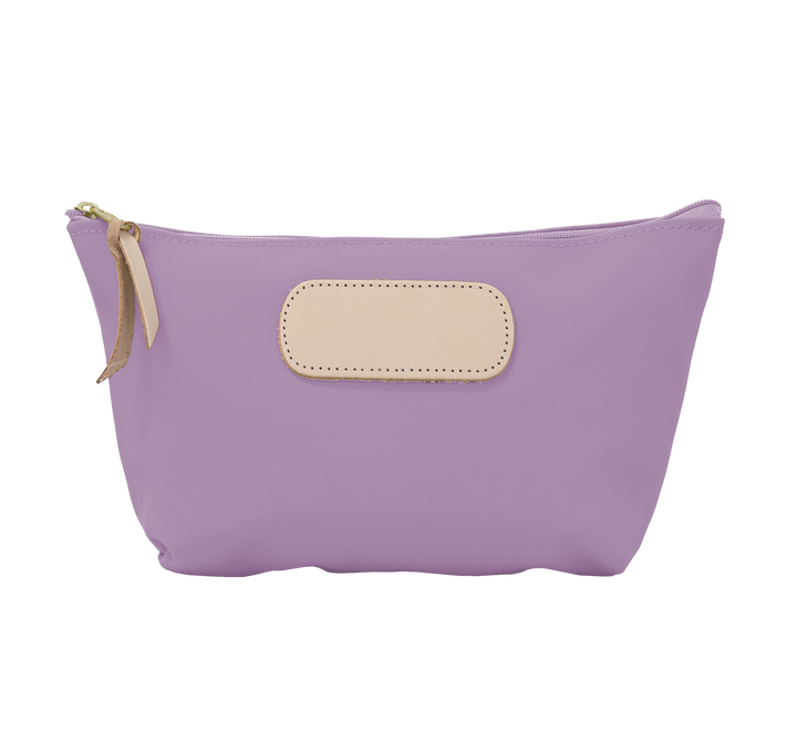 Grande 701 Jon Hart Design Little bag, Pouch bag