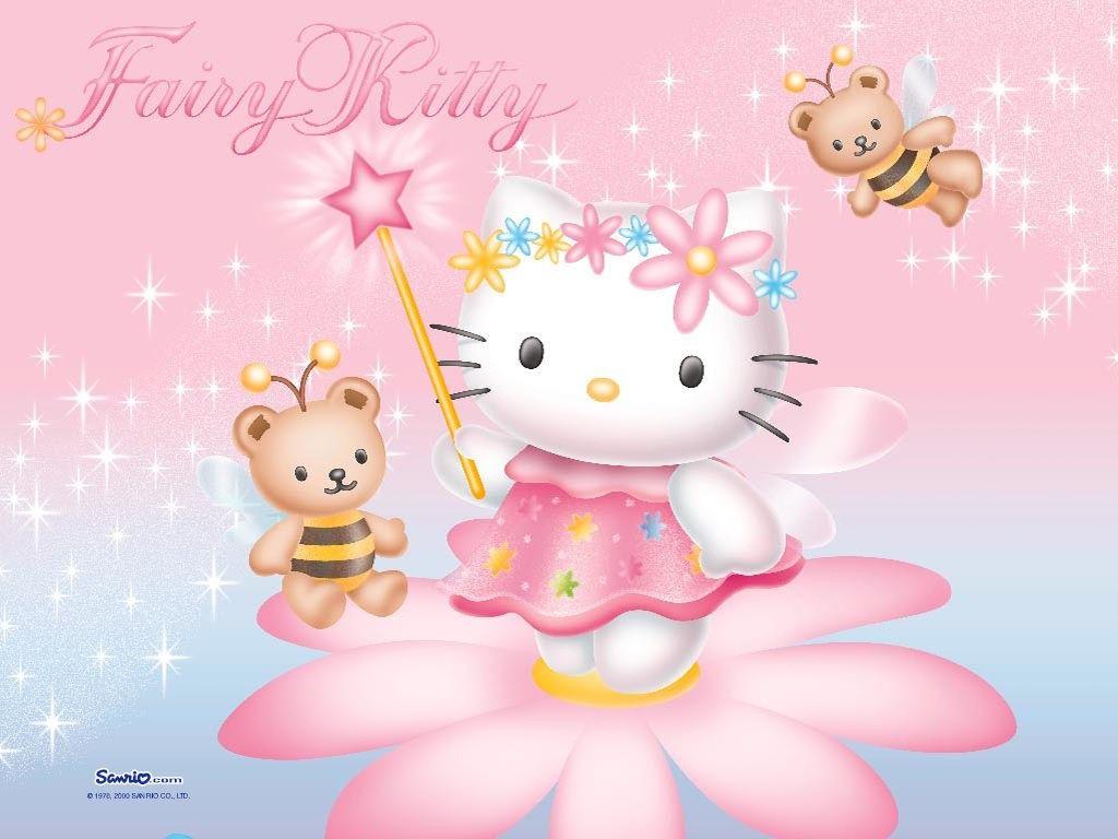 17 Best Images About Hello Kitty On Pinterest Hello Kitty Kitty