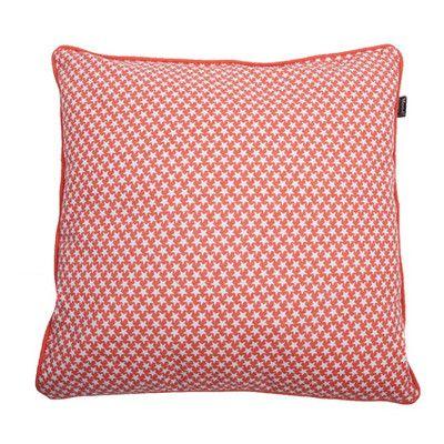 Star Cushion Cover   Wayfair UK
