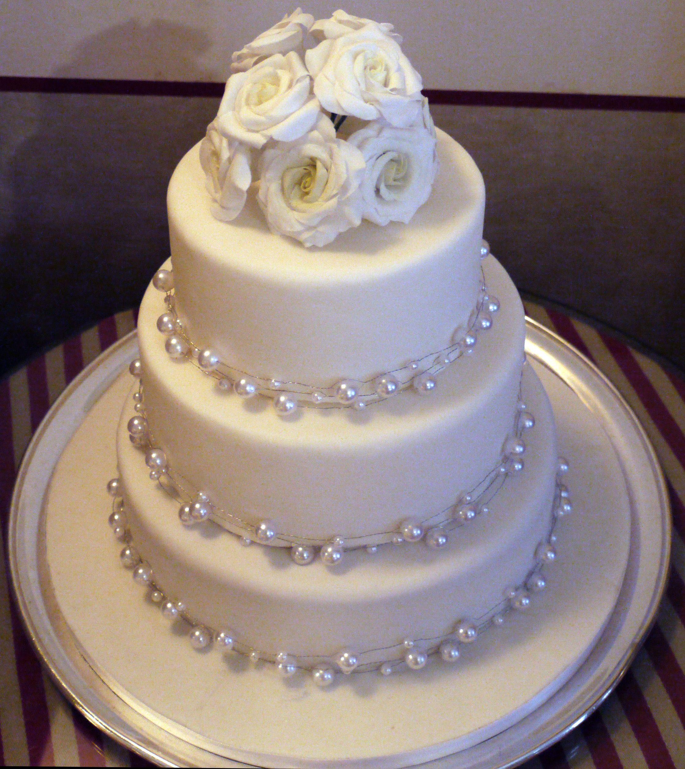 Wedding cake decorations wedding cakes pinterest wedding