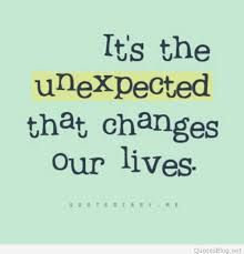 Image Result For Quotes About Falling In Love Unexpectedly
