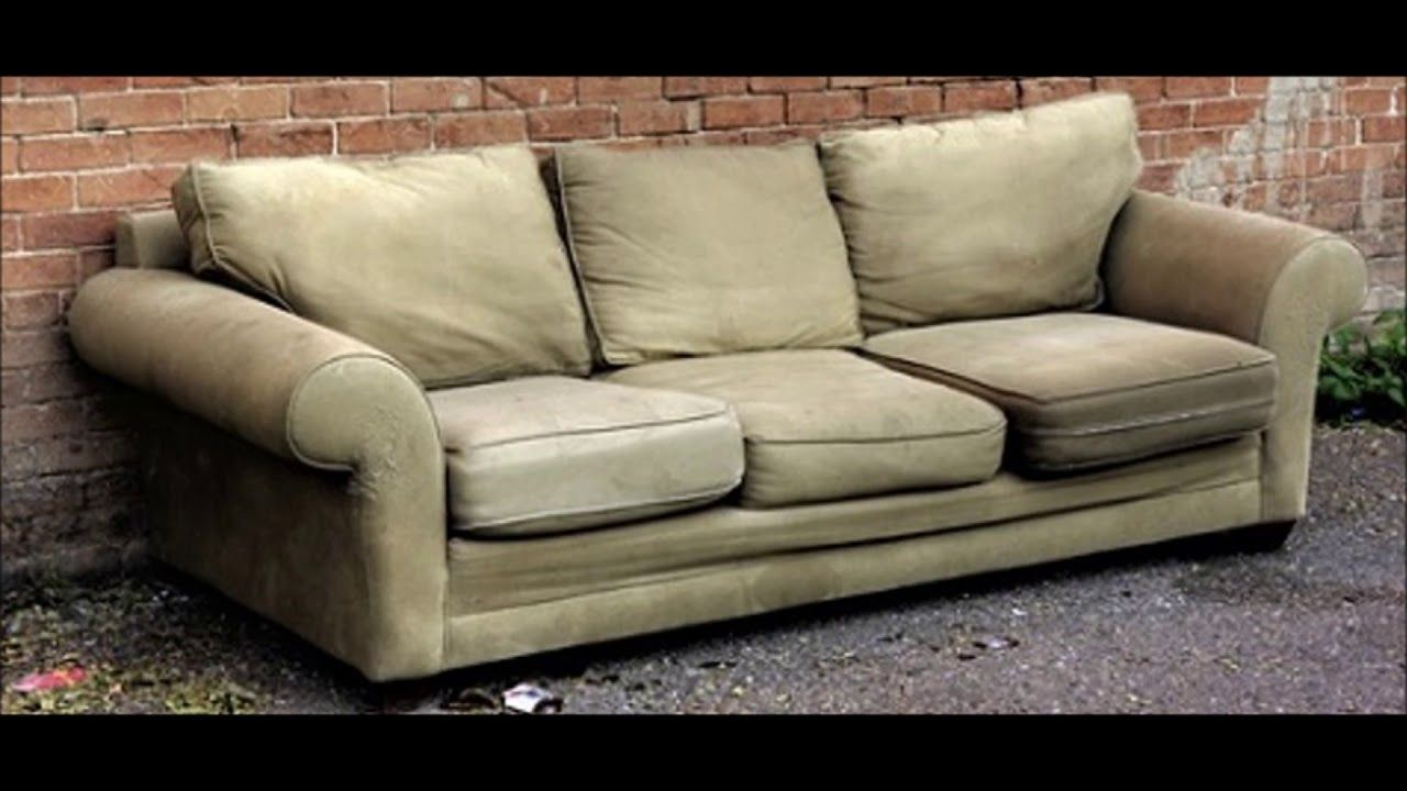 Couch Removal Couch Haul Away And Cost Omaha Ne Omaha Junk