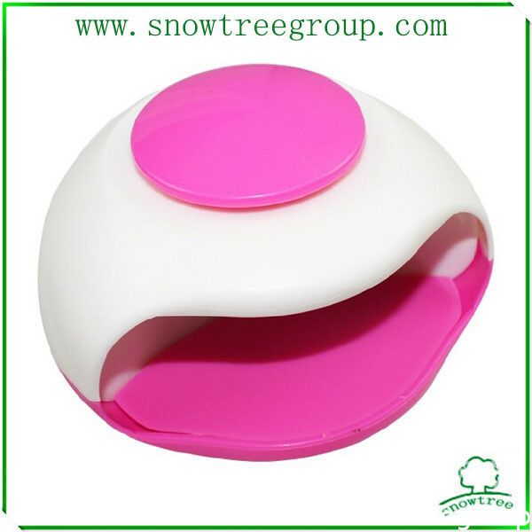 Mini Size Home Use Professional Electric Nail Dryer from China ...
