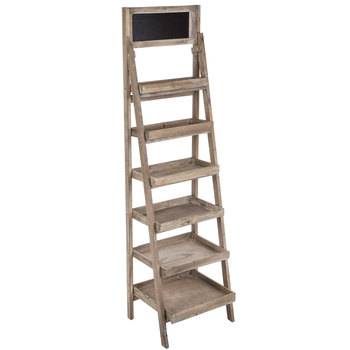 Wood Metal Bookcase From Hobby Lobby Hobby Lobby Furniture Bookcase Decor Ashley Furniture Living Room