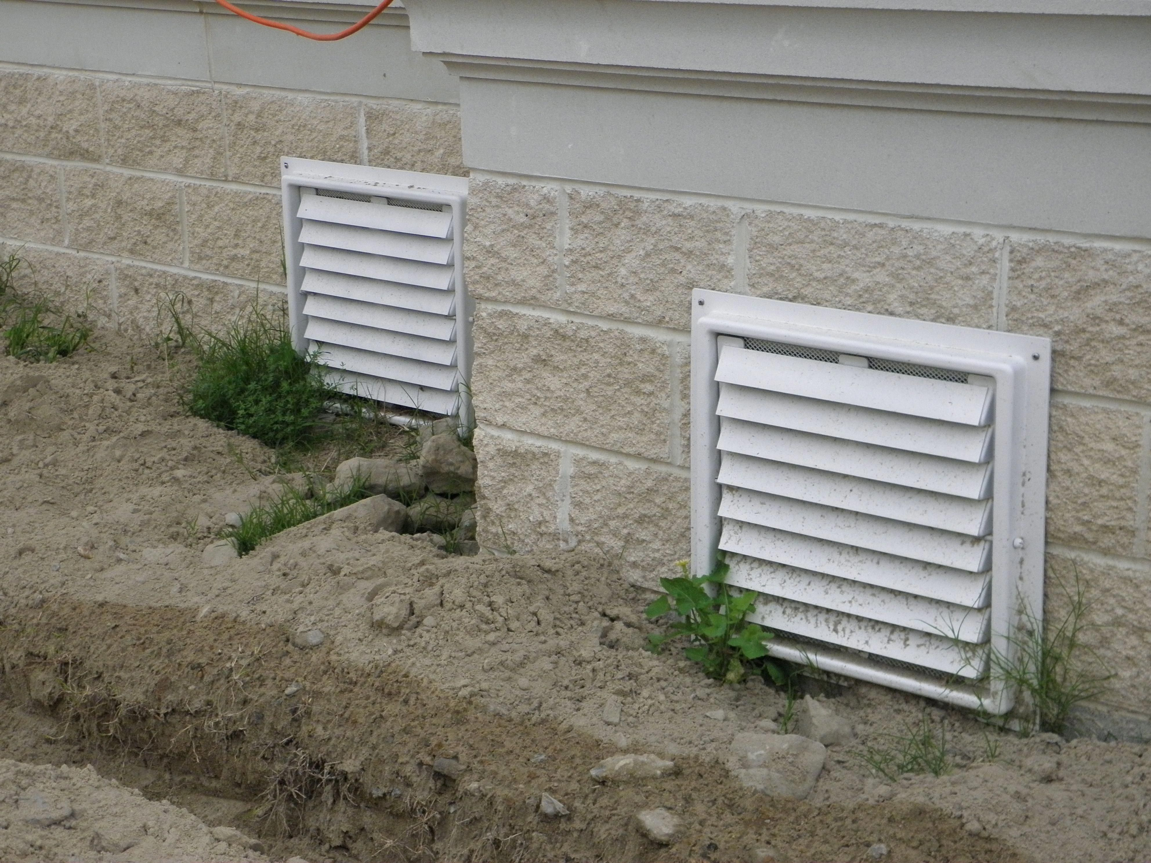 Landscaping Job Description Landscapingverobeach Flood Vents