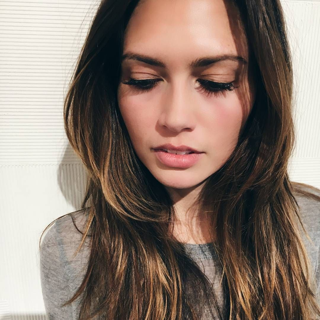 The Best Eyelash Extensions Near Me (NYC and L.A ...